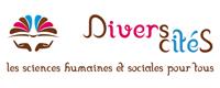 Divers citéS • les sciences humaines et sociales pour tous