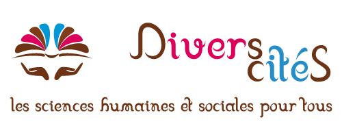 Logo Divers citéS horizontal quadri 500x200