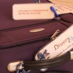 Empruntez la valise pédagogique de Divers citéS Médiation !
