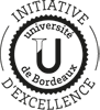 Idex Université de Bordeaux l