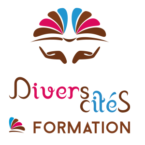 Divers-citeS Formation