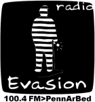 Logo_revasion_10042